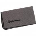 TaylorMade Microfiber Golf Towel