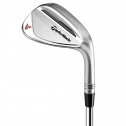 TaylorMade Milled Grind 2.0 Wedge