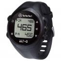 Tec-Tec-Tec Ult-G Golf GPS Watch