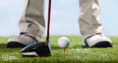 The Importance of Having the Golf Club Lie Angle