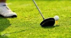 How to Have the Proper Golf Swing at Impact