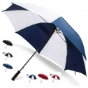 Third Floor Umbrellas Double Canopy Windproof Golf Umbrella