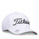 Titleist Performance Ball Marker Hat
