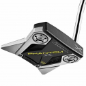 Titleist Scotty Cameron Phantom X12 Putter