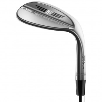 Best Golf Wedges for Mid Handicappers
