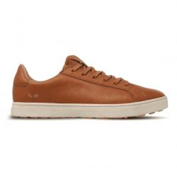 TRUE Linkswear TL-01 Golf Shoes Review