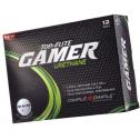 Top-Flite Gamer Golf Balls