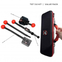 Total Golf Trainer 3.0 Kit