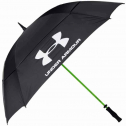 Under Armour Double Canopy Golf Umbrella
