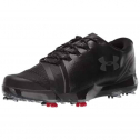 Under Armour Men's Spieth 3 Golf Shoe