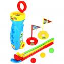Velocity Toys Golf Club Set