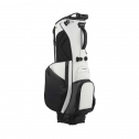 Vessel Player Stand Golf Bag 2.0 Review