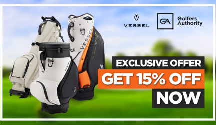 Vessel Golf Bags Buyer Guide – [Exclusive Offer]