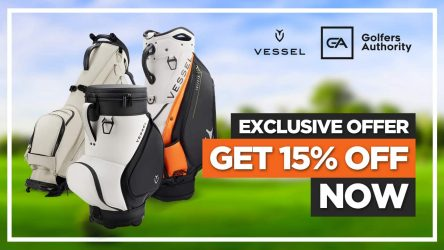 Vessel Golf Bags Buyer Guide