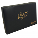 Vice Plus Golf Balls