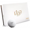 Vice Pro Golf Ball