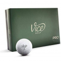 Vice Soft Golf Balls