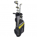 Wilson Profile Junor Golf Set