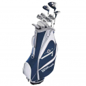 Wilson Profile XD Golf Club Set