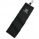 Wilson Staff Golf Towel