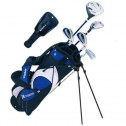 Winfield Junior Force Kids Golf Clubs Set