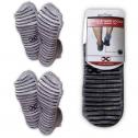 YogaAddict Non-Slip Socks