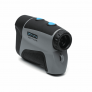 Zinn Optics TS600 Rangefinder Review